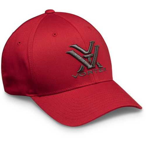 Men's Vortex Flexfit Cap