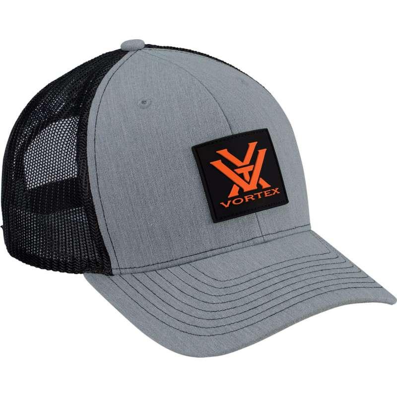 Men's Vortex Pursue and Protect Cap