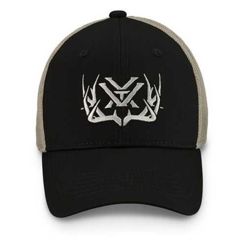 Men's Vortex Full-Tine Cap