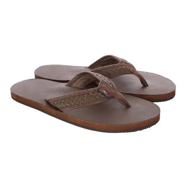 b4b1f0a7fbe8 Men s Rainbow Sandals Bently Flip Flop Sandals