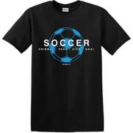 Women's ImageSport Soccer Shadow T-Shirt