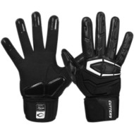 Adult Cutters Force 3.0 Lineman Gloves