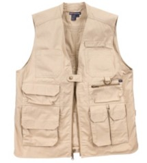 5.11 Tactical TacLite Pro Vest