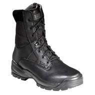 Men's 5.11 Tactical  A.T.A.C. Storm Boot