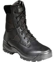 Men's 5.11 Tactical ATAC Side Zip Boots