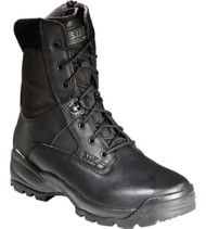Men's 5.11 Tactical ATAC 8-Inch Side Zip Boots
