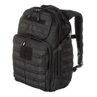 Men's 5.11 Tactical Rush 24 Backpack