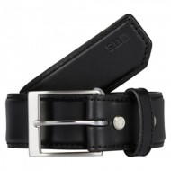 """5.11 1.5"""" Casual Leather Belt"""