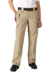 Women's 5.11 Tactical Taclite Pro Pant