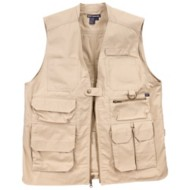 Men's 5.11 Tactical TacLite Pro Vest