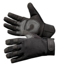 Men's 5.11 Tactical TAC A2 Gloves