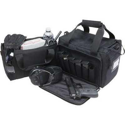 Men's 5.11 Tactical Range Qualifier Bag