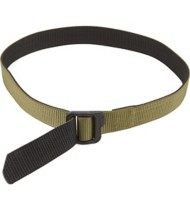 Men's 5.11 Tactical Double Duty Belt