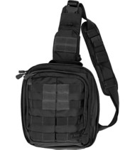 5.11 Tactical Moab 6 Bag