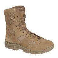 Men's 5.11 8-Inch Taclite Boots
