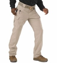 Men's 5.11 Tactical Stryke Pant