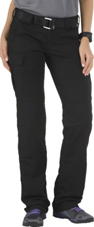 Women's 5.11 Tactical Stryke Pant