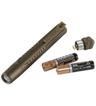 5.11 Tactical TMT PLX Penlight