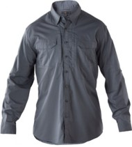 Men's 5.11 Tactical Stryke Long Sleeve Shirt