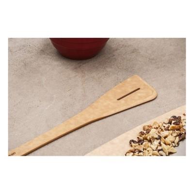 Epicurean Kitchen Series Saute Tool