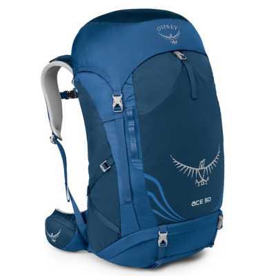 Osprey Ace 50 Youth Backpack