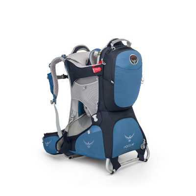 Osprey Poco AG Plus Child Carrier Backpack