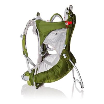 Osprey Packs Poco Ag Child Carrier Backpack