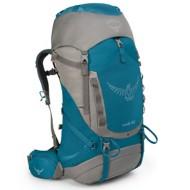 Women's Osprey Viva 50 Backpack