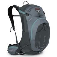 Osprey Manta AG 28 Day Hiking Pack- Medium/Large