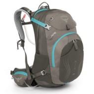 Osprey Mira AG 26 Hydration Backpack