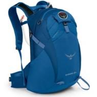 Osprey Blue Skarab 24 Backpack