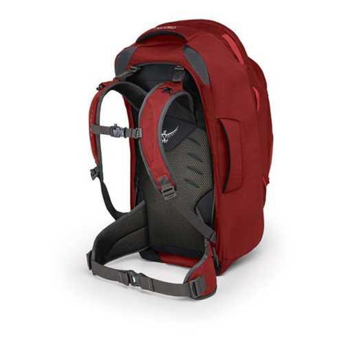 Osprey  Farpoint 55 Travel Bag
