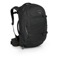 Osprey Packs Farpoint 40 Backpack