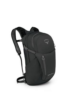 Osprey Daylite Plus Backpack