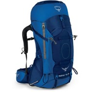Osprey Aether AG 70 Backpack