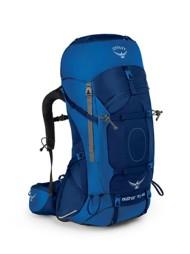 Osprey Aether AG 70 Backpacking Backpack