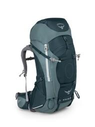 Women's Osprey Ariel AG 65 Backpacking Backpack
