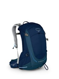 Osprey Stratos 24 Day Hiking Backpack