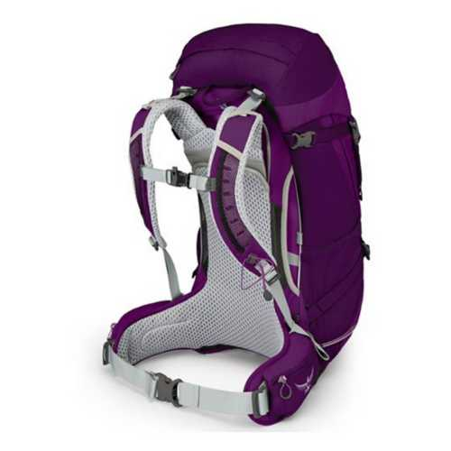 Osprey Sirrus Pack