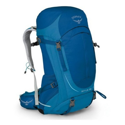 Women's Osprey Sirrus 24 Backpack