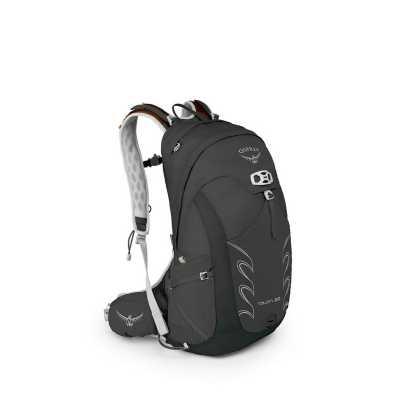 Osprey Talon 22 Backpack