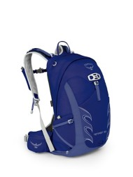 Women's Osprey Tempest 20 Day Hiking Backpack