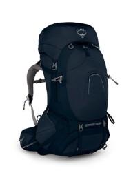 Osprey Atmos AG 65 Backpacking Backpack