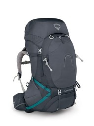 Women's Aura AG 65 Backpacking Backpack