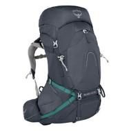 Osprey Packs Aura AG 50 Backpack