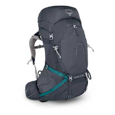 Women's Osprey AG 50 Backpack