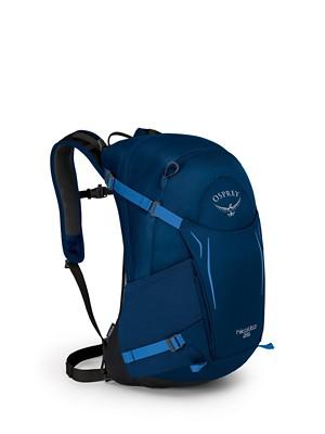 Osprey Hikelite 26 Backpack