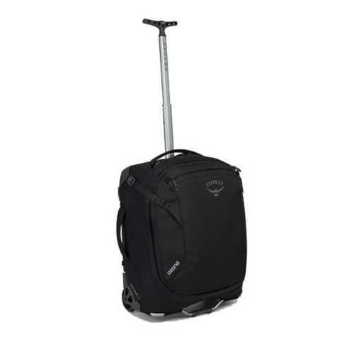 """Osprey Ozone 18"""" Wheeled Carry-On Bag"""