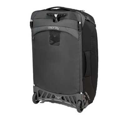 """Osprey Ozone 26"""" Wheeled Luggage Suitcase"""