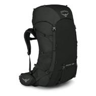 Osprey Packs Rook 65 Backpack